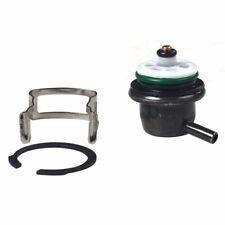 Car Fuel Parts Pressure Regulator For Chevelot Traverse Equinox New Design