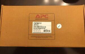 APC AP9565  1U 16A 208/230V (12)C13 Basic Rack PDU, New, Open Box