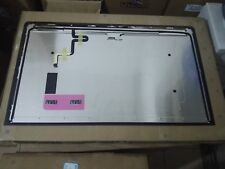 "LCD Screen Assembly for iMac 27"" A1419 2K LM270WQ1(SD)(F1) 2012 2013"