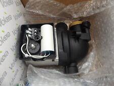 Vokera 10021792 pump
