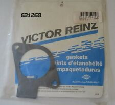 VICTOR REINZ OEM G31269 EGR Valve Gasket NEW IN PACKAGE Free Shipping