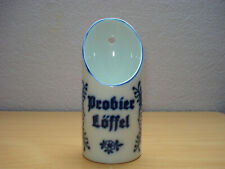 Porzellan & Keramik Dosen Zwiebelmuster Antiquitäten