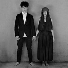 Songs Of Experience von U2 (2017)