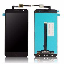 ZTE BLADE V7 LCD+PANTALLA TACTIL DISPLAY LCD+TOUCH SCREEN SCHERMO ECRAN