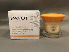 NIB Payot My PAYOT Jour Creme Skin Care 1.6oz / 50 ml