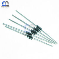 Free shipping 40Pcs 1N4148 IN4148 DO-35 switching signal Doide Factory price GM