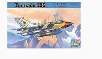 80353 Hobbyboss 1:48 - Tornado IDS