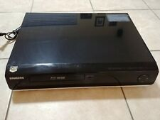 Samsung BD-UP5000 Blu-Ray HD-DVD Player Combo 7.1 HDMI 1080p - No Remote