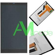 vetrino touchscreen completo display LCD per HTC Desire 626 vetro touch