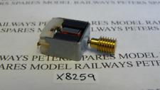 Hornby X8259 Class J94 0-6-0 Motor & Worm Gear
