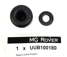 Origine MG Rover MGF TF Embrayage Cylindre Joint De Kit Réparation STY000020 UUB100180 MGTF