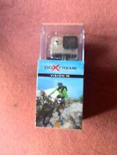 GoXtreme Action Cams Vision 4k