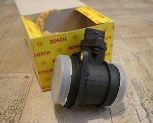 Lada Niva 1700i 21214  MAF Sensor EURO II BOSCH 0280218037 21083-1130010-10