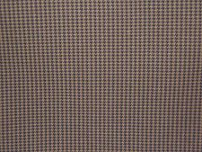 Lee Jofa, All That Jazz, Small Scale Houndstooth Design, BTY,  Color Aubergine