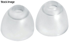 Shure PA757S - Genuine OEM Replacement Flex Sleeves for E2 / SCL2 - Small - New!