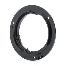 Bayonet Mount Ring For Nikon 18-55mm Digital Camera Repair Replacement Unit Part