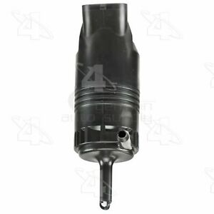 ACI Windshield Washer Pump 172189 8531001010