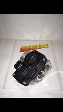 GM OEM-Throttle Body 98075298