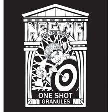 Nectar for the Gods One Shot Granules 3-10-2, 4 lb (NEW)