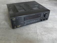 AMPLI tuner akai aa-v29dpl  surround  STEREO amplificateur audio video sono