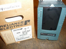 New Reliance SP600 Drive 1hp 460v  6SP401-2P1BTNN