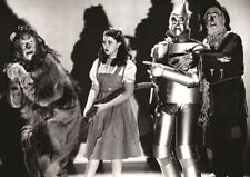 WIZARD OF OZ A3 ART PRINT POSTER GZ5573