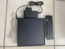 Bbox Miami - Bouygues Télécom - Décodeur TV HD 4 K (neuf sans Emballage)