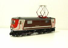 Spur HOe Roco 33212 Elektro-Lok Mariazeller Bahn ÖBB 1099 007-5 - OVP - (0329C)