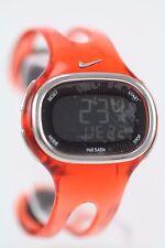Nike Imara Kylo Cee Sport Red Ladies Watch WR0137-671