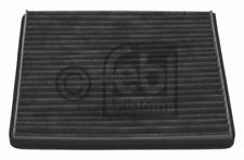 Filter Innenraumluft - Febi Bilstein 34558