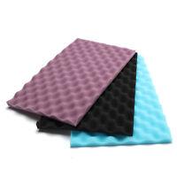 "17"" X 11"" Aquarium Media Filter Foam Sponge Pads 1 Set ( 3Pcs ) ^"
