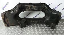 Renault Trafic I T1000 1981-2000 Van Camper 2.1D Front Subframe Beam Panel