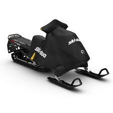 Ski Doo Snowmobile Intense Rap-Clip Cover Gen4 860201600