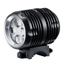 Revtronic BT40S 4xCree XP-G2 LED 1600 Lumens Bike Light (Light Head ONLY)
