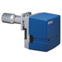 Weishaupt WL5 PB-H 1.23 purflam® Ölbrenner mit 26,0 - 29,0 kW