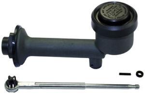 Clutch Master Cylinder Perfection Clutch 350105