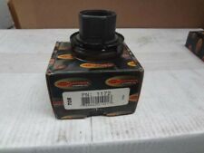 Centerforce 1172 Throw Out Bearing