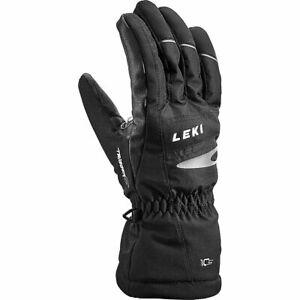 LEKI Vertex 10 Glove - Men's