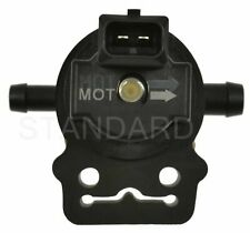 Standard Motor Products CP492 Vapor Canister Purge Solenoid
