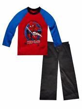 Vêtements Marvel 4 ans pour garçon de 2 à 16 ans