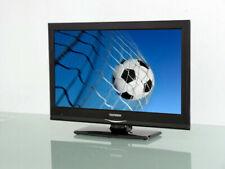 Televisore 22'' Pollici TV TELEFUNKEN TE22915 LED FULL HD FHD HDMI TELECOMANDO