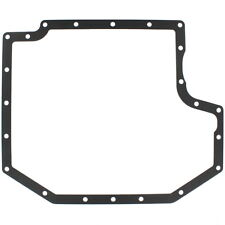 JAGUAR OEM 84-92 XJS V12 Engine Oil Pan Sump Gasket EBC9623