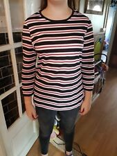 19f7c76bf7b0d Dorothy Perkins Tops   Shirts Size 16 for Women for sale