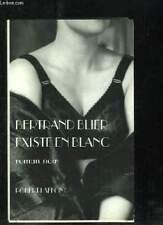 Livres de fiction Georges Simenon