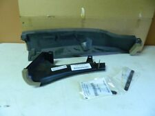 New OEM 1998-2002 Lincoln Continental Cowl Extension Right Hand Side Assembly