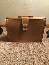 Vintage Leathercraft Strudex Business Case