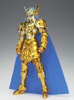 NEW Saint Cloth Myth Saint Seiya SIREN SORRENTO Action Figure BANDAI Japan