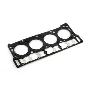 Cometic MLX Head Gasket For 06-07 Ford 6.0L Powerstroke (20MM)