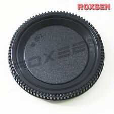 Nikon Camera Body Cap for D300 D80 D3000 D90 D5000 D700 D7000 D5100 D3X