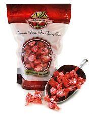 SweetGourmet GoLightly CINNAMON Sugar Free Hard Candy-1Lb FREE SHIPPING!